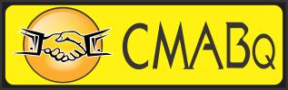 CMABQ